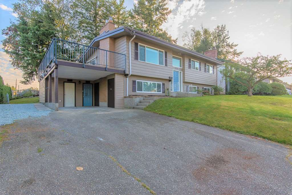 32658 BEVAN AVENUE - Central Abbotsford House/Single Family for sale, 6 Bedrooms (R2509042) - #2