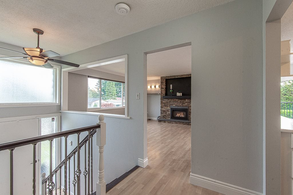 32658 BEVAN AVENUE - Central Abbotsford House/Single Family for sale, 6 Bedrooms (R2509042) - #3