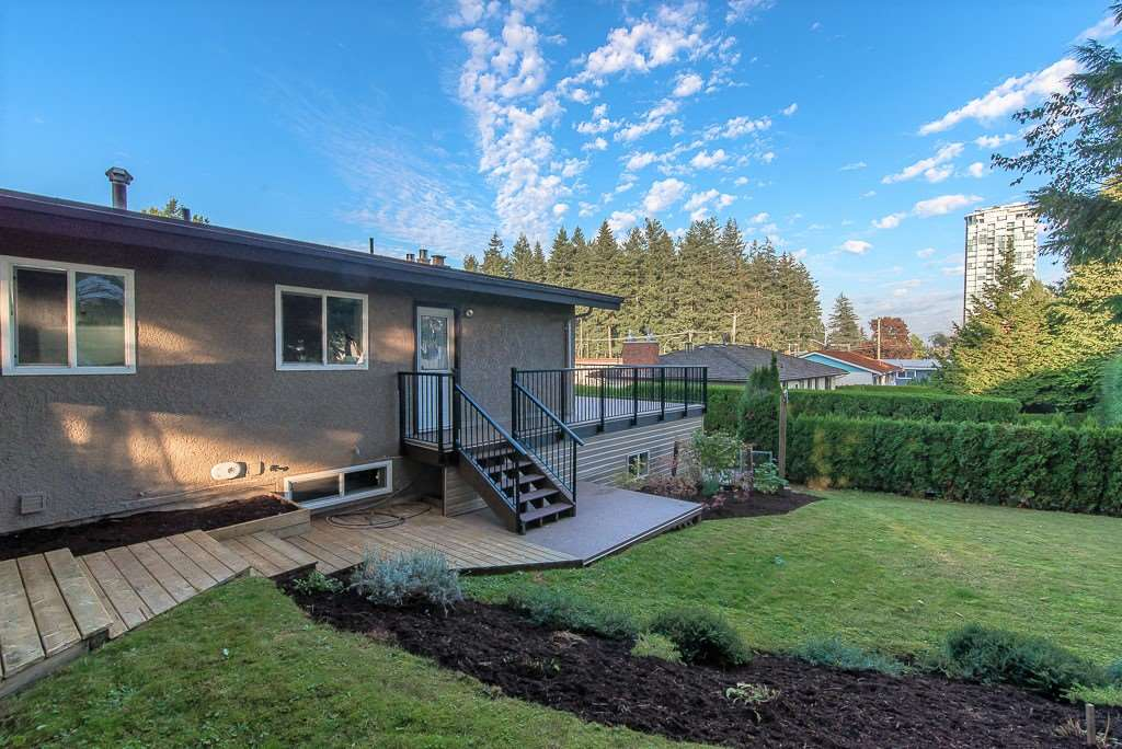 32658 BEVAN AVENUE - Central Abbotsford House/Single Family for sale, 6 Bedrooms (R2509042) - #38