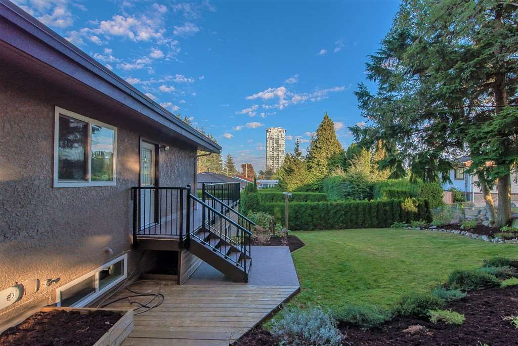 32658 BEVAN AVENUE - Central Abbotsford House/Single Family for sale, 6 Bedrooms (R2509042) - #39