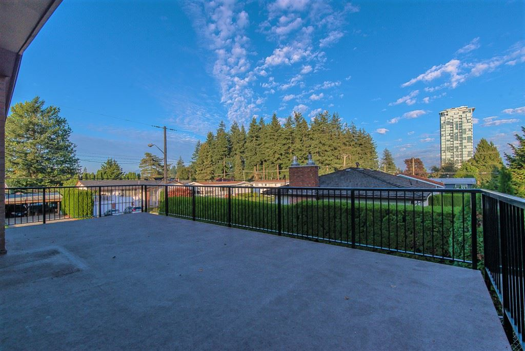 32658 BEVAN AVENUE - Central Abbotsford House/Single Family for sale, 6 Bedrooms (R2509042) - #40