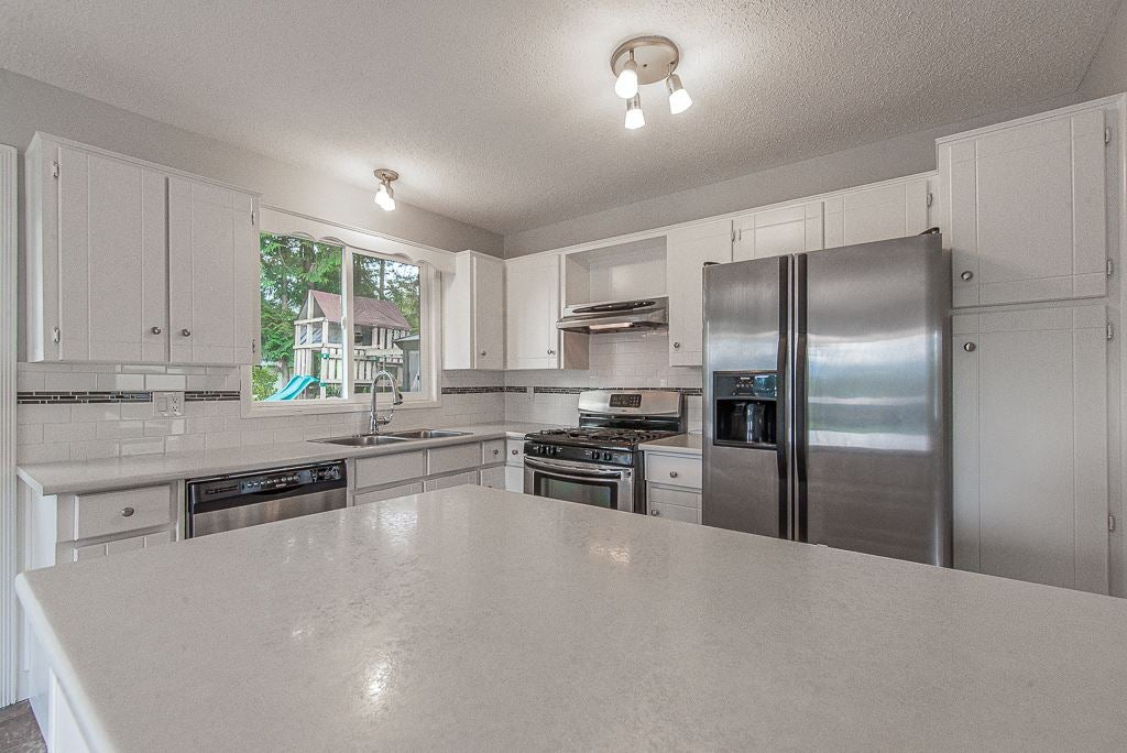 32658 BEVAN AVENUE - Central Abbotsford House/Single Family for sale, 6 Bedrooms (R2509042) - #5