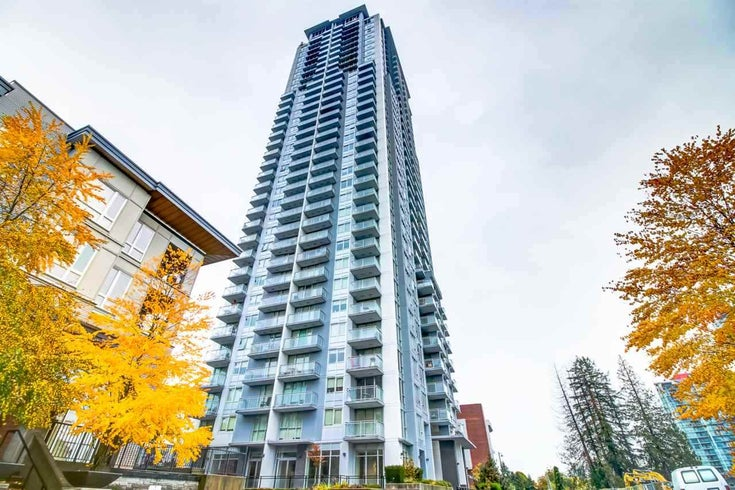 1715 13325 102A AVENUE - Whalley Apartment/Condo for sale, 1 Bedroom (R2509064)