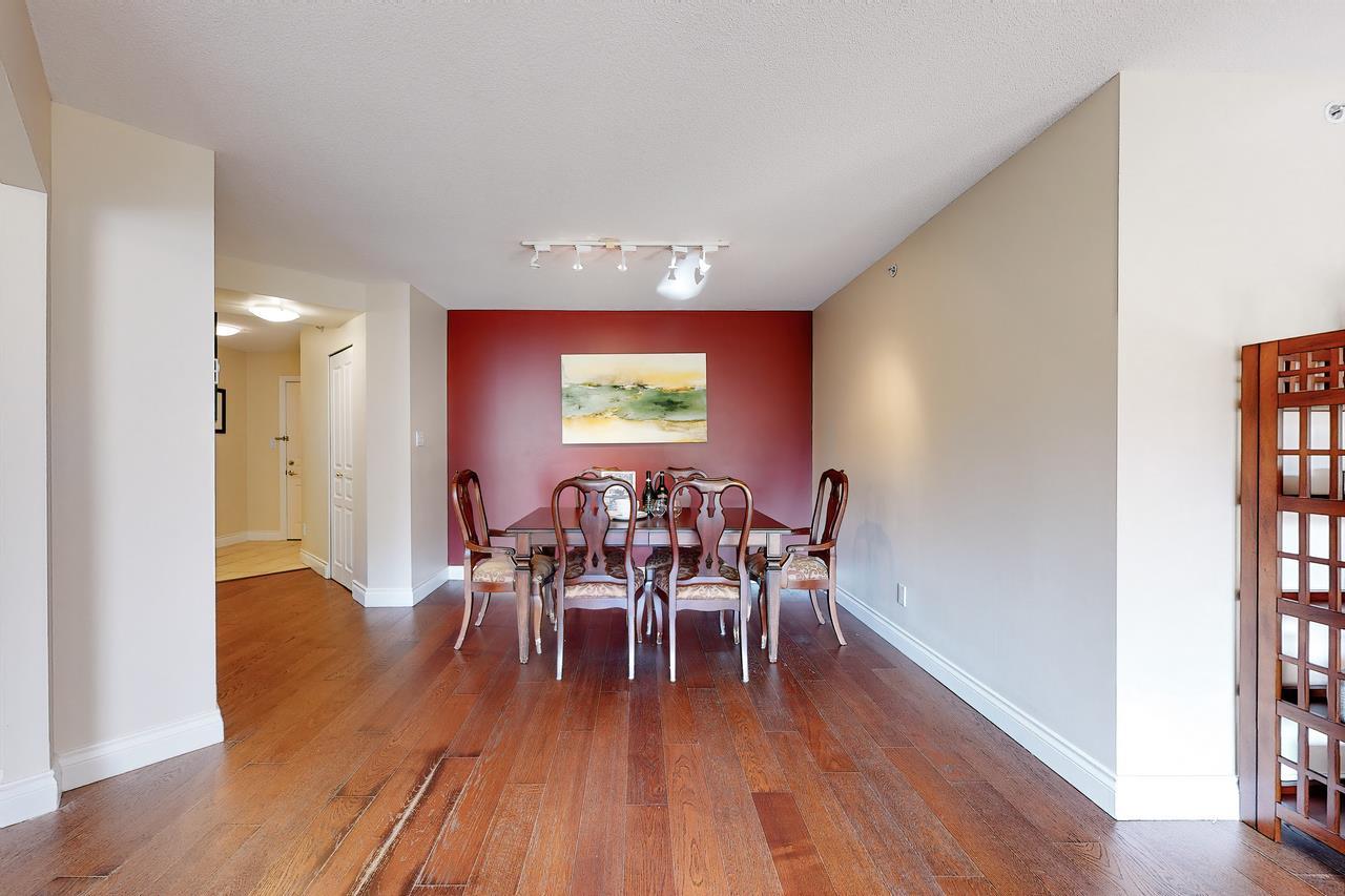 307 5615 HAMPTON PLACE - University VW Apartment/Condo for sale, 3 Bedrooms (R2509172) - #10