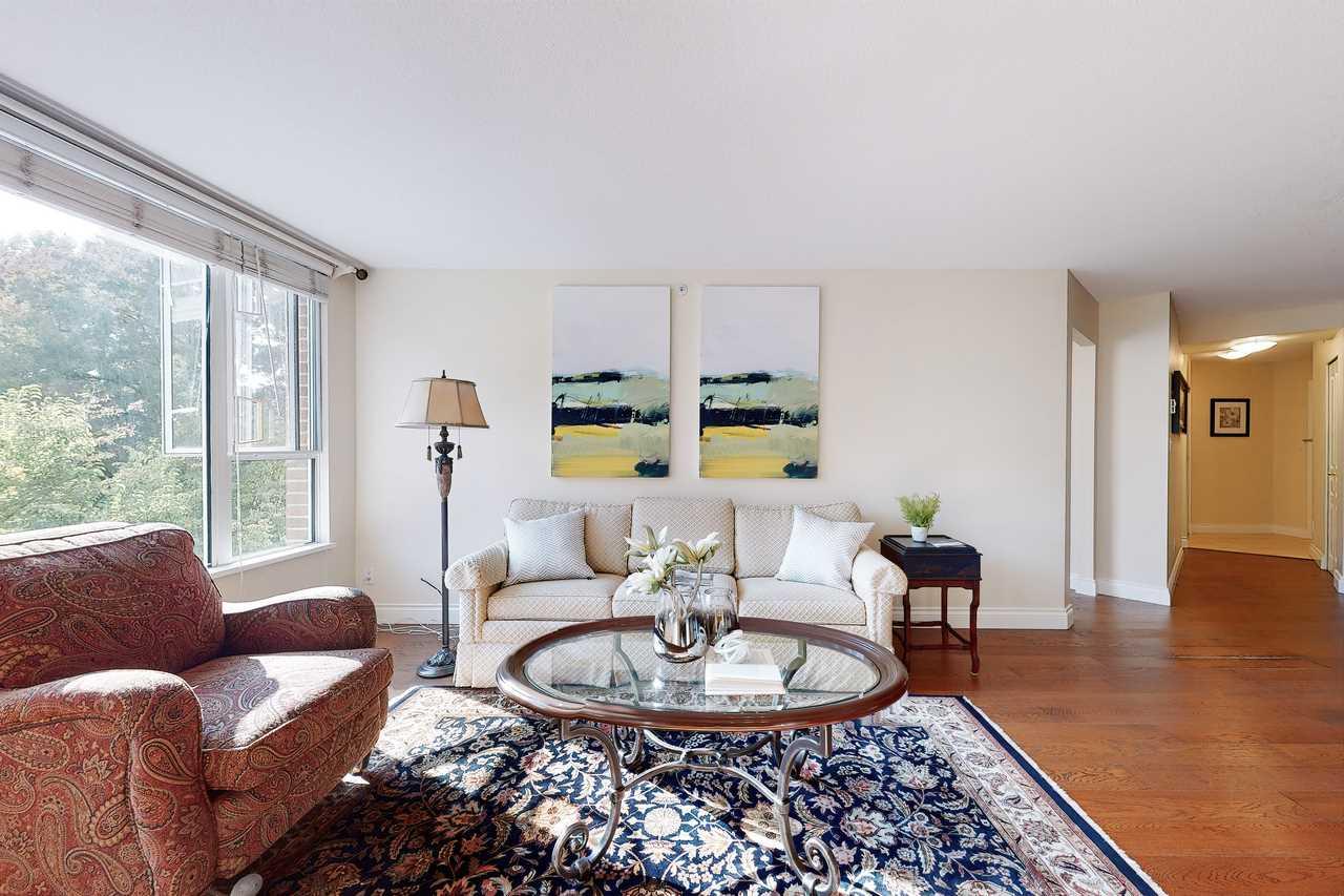 307 5615 HAMPTON PLACE - University VW Apartment/Condo for sale, 3 Bedrooms (R2509172) - #11