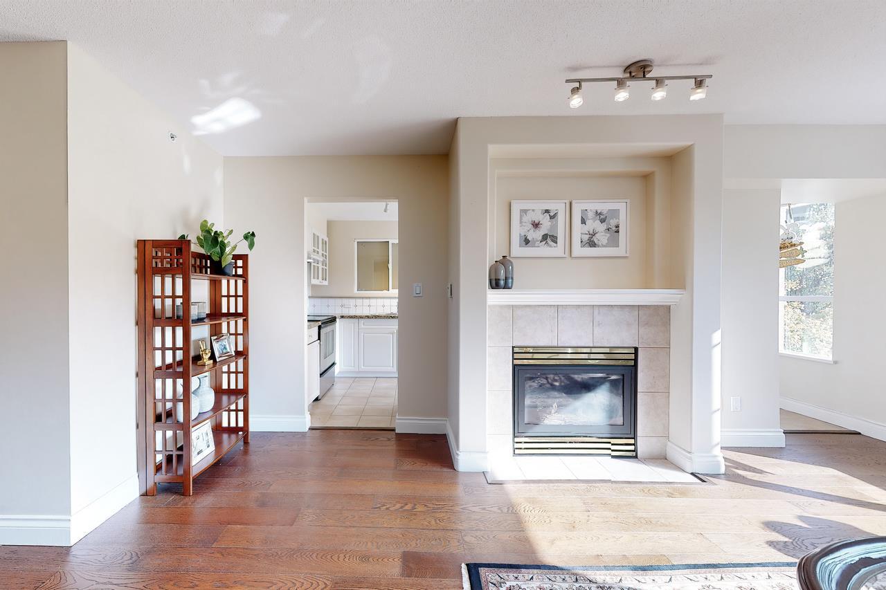 307 5615 HAMPTON PLACE - University VW Apartment/Condo for sale, 3 Bedrooms (R2509172) - #12