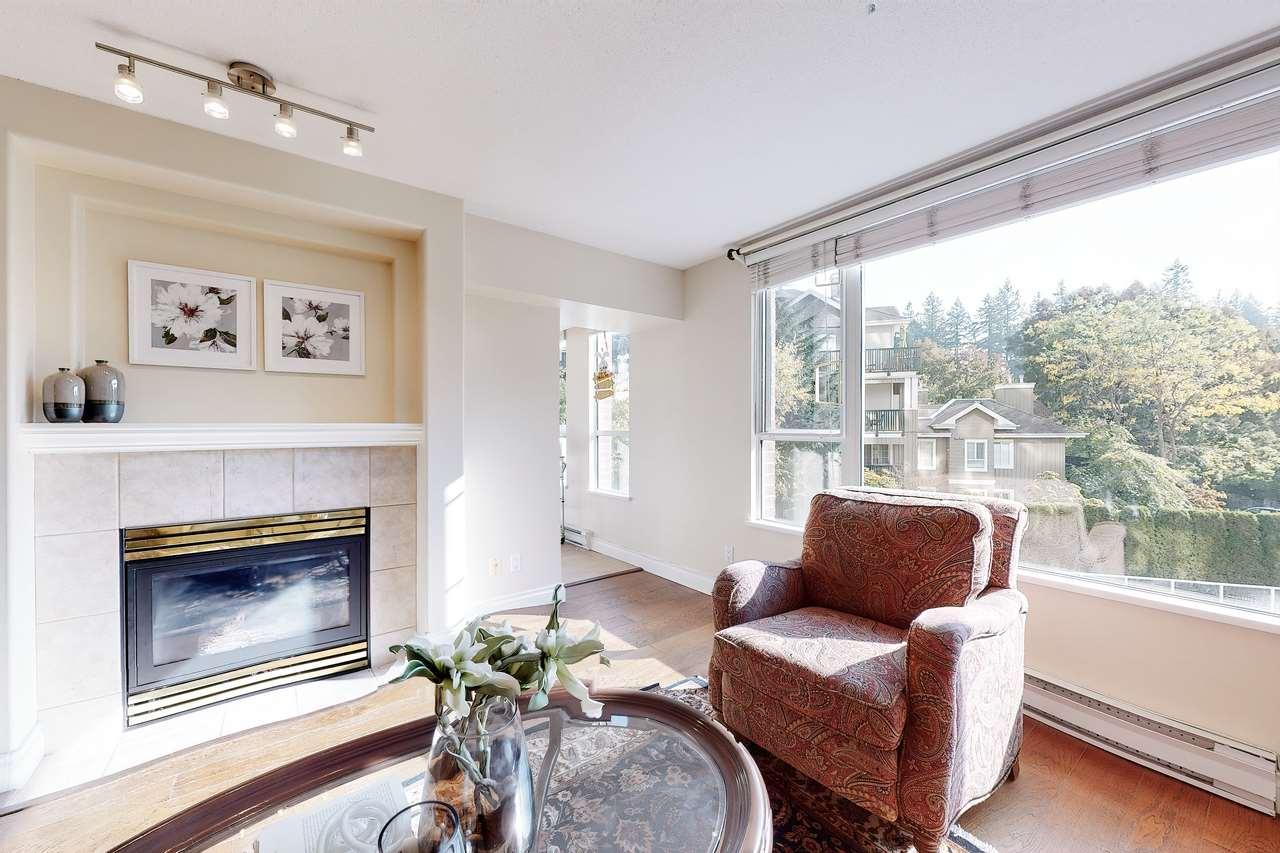 307 5615 HAMPTON PLACE - University VW Apartment/Condo for sale, 3 Bedrooms (R2509172) - #13