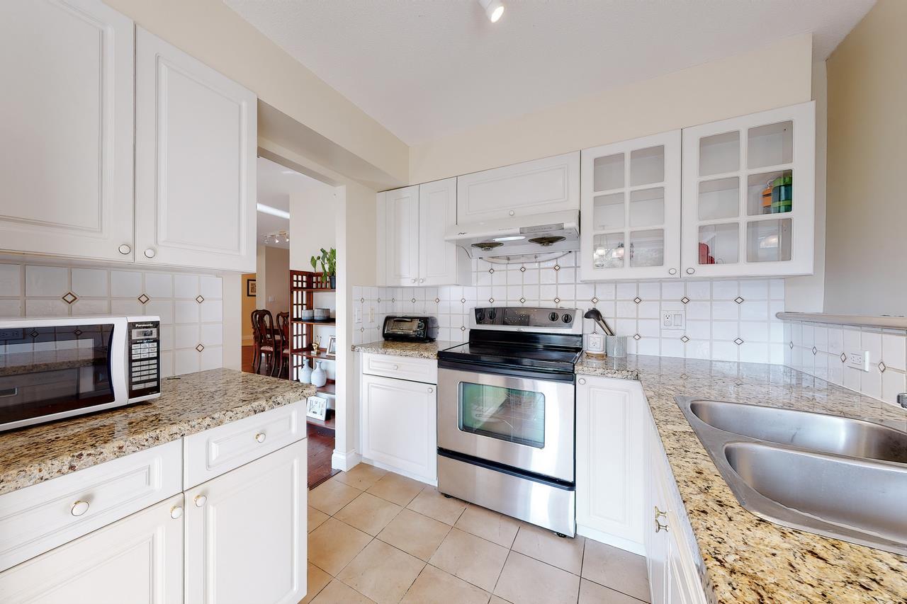 307 5615 HAMPTON PLACE - University VW Apartment/Condo for sale, 3 Bedrooms (R2509172) - #16