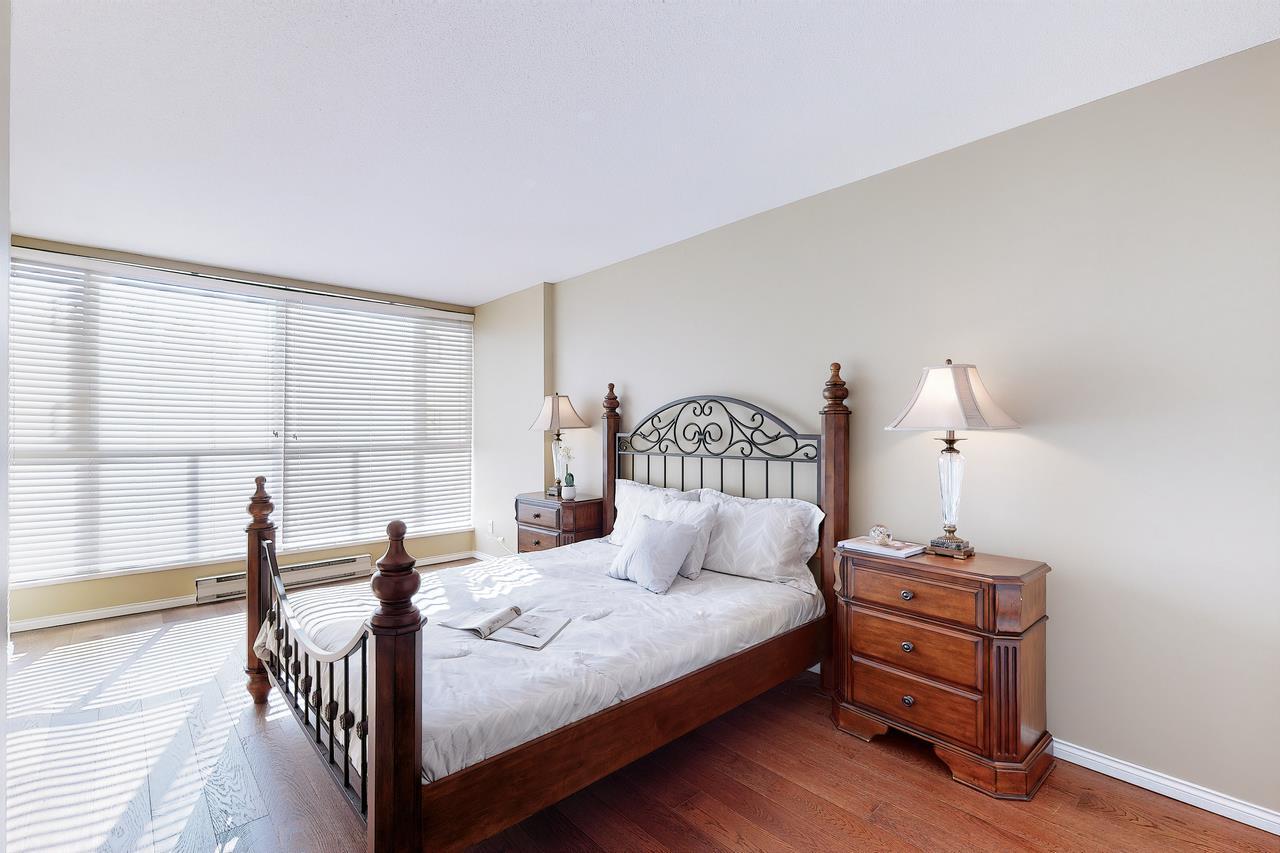 307 5615 HAMPTON PLACE - University VW Apartment/Condo for sale, 3 Bedrooms (R2509172) - #17