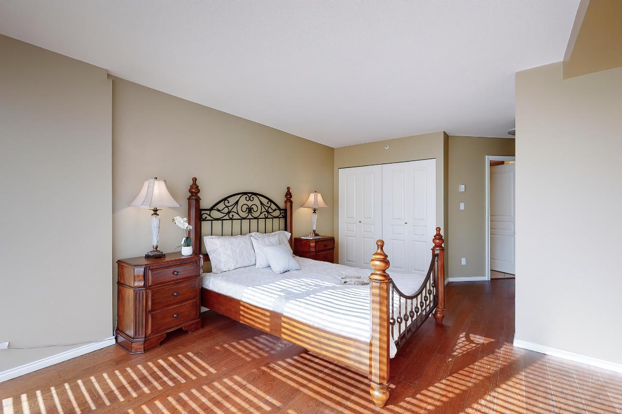 307 5615 HAMPTON PLACE - University VW Apartment/Condo for sale, 3 Bedrooms (R2509172) - #18