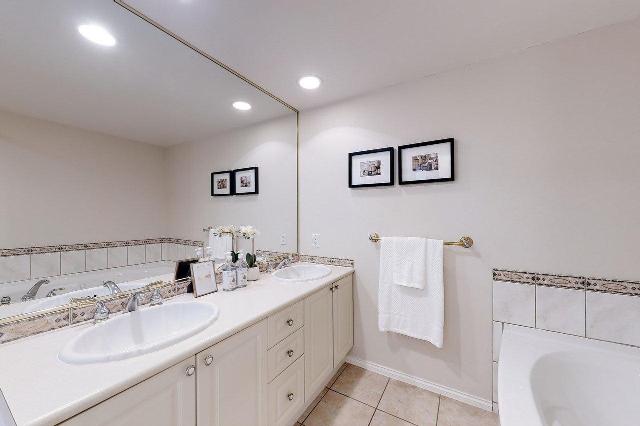 307 5615 HAMPTON PLACE - University VW Apartment/Condo for sale, 3 Bedrooms (R2509172) - #19