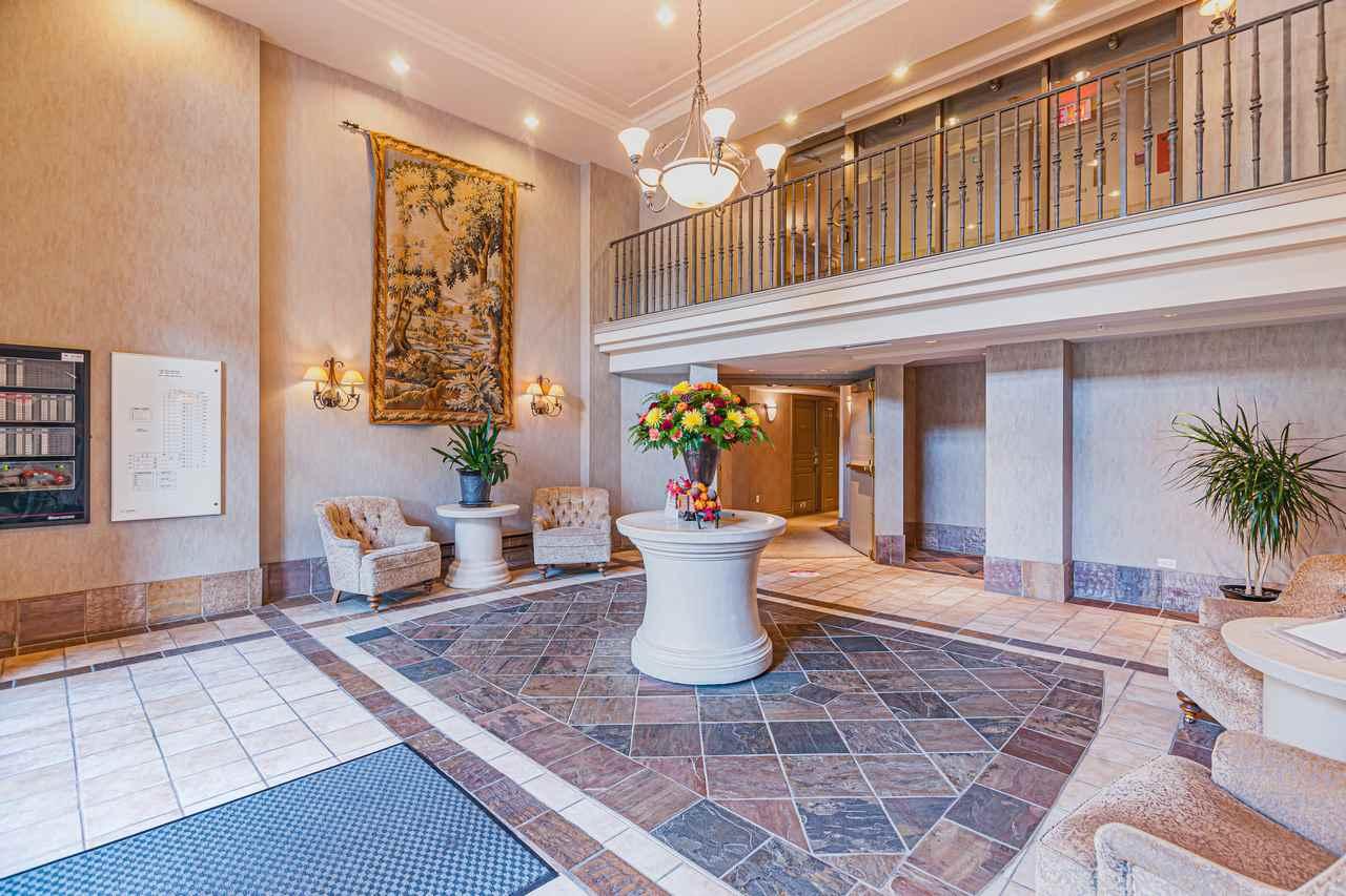 307 5615 HAMPTON PLACE - University VW Apartment/Condo for sale, 3 Bedrooms (R2509172) - #2