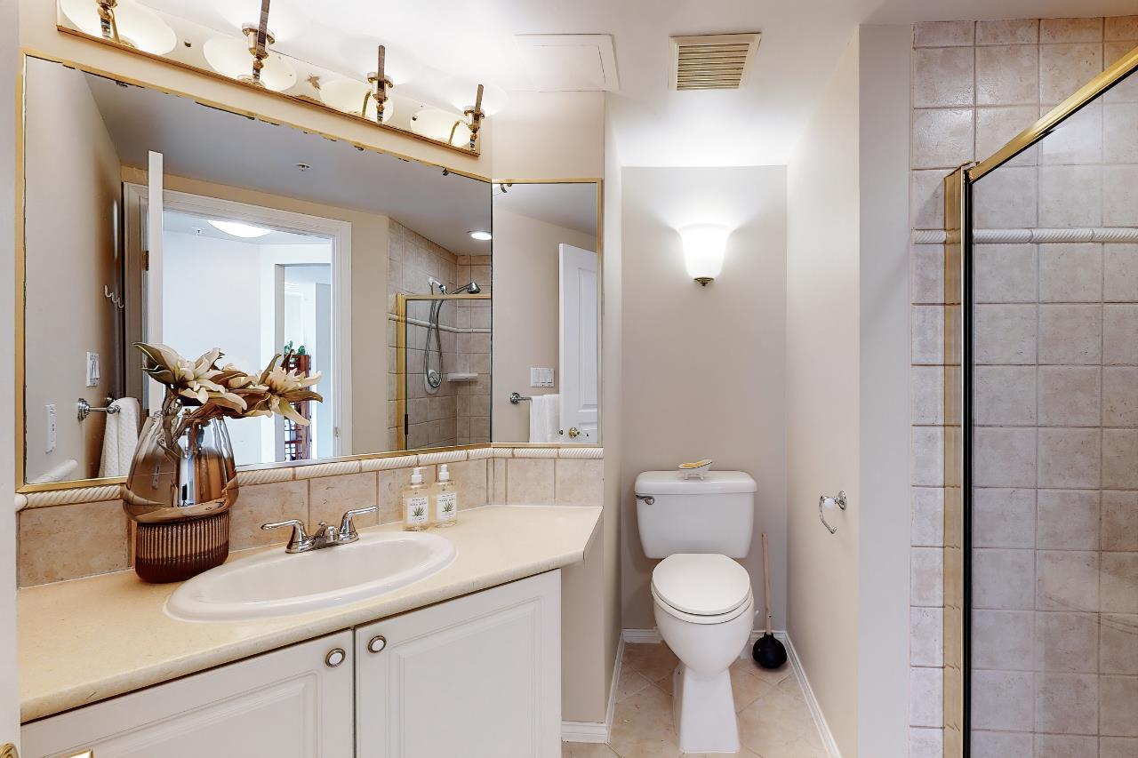 307 5615 HAMPTON PLACE - University VW Apartment/Condo for sale, 3 Bedrooms (R2509172) - #20
