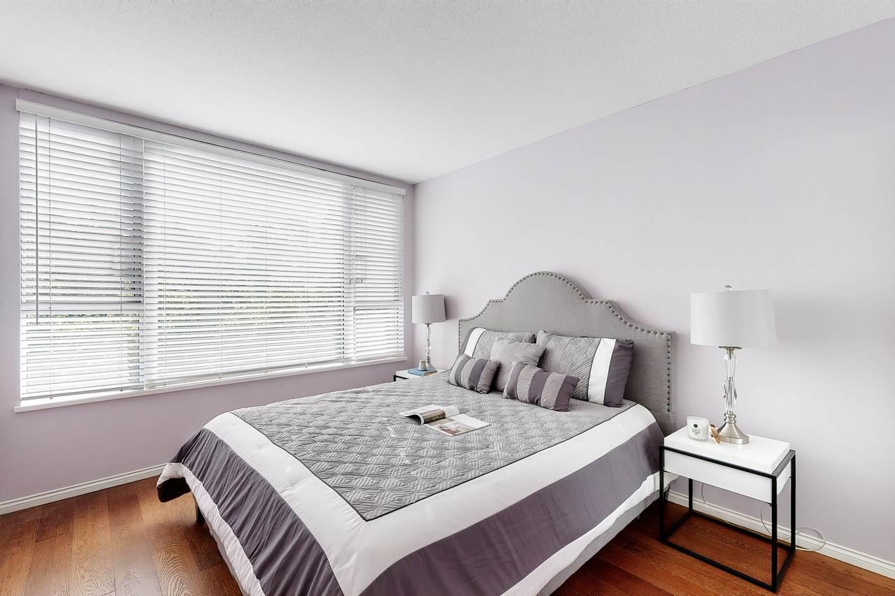 307 5615 HAMPTON PLACE - University VW Apartment/Condo for sale, 3 Bedrooms (R2509172) - #21