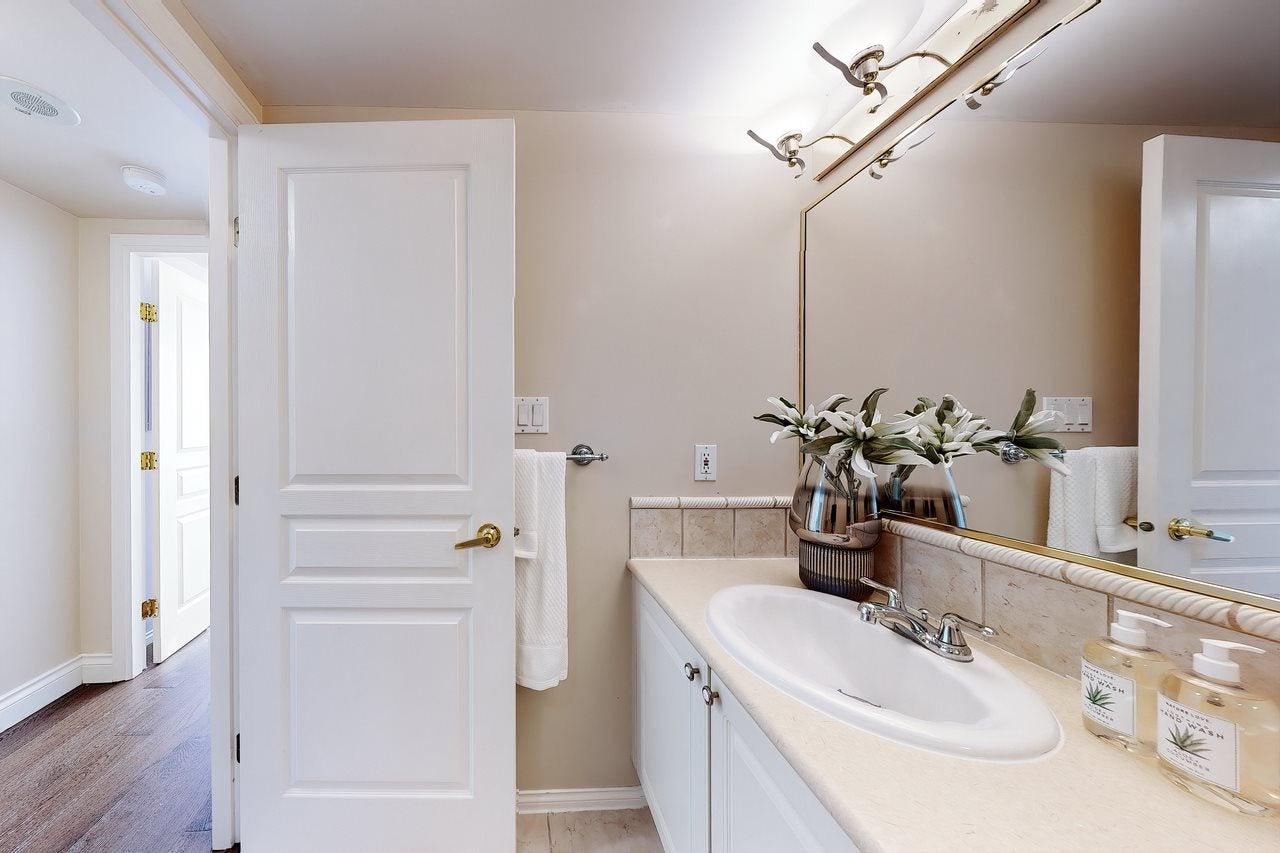 307 5615 HAMPTON PLACE - University VW Apartment/Condo for sale, 3 Bedrooms (R2509172) - #23