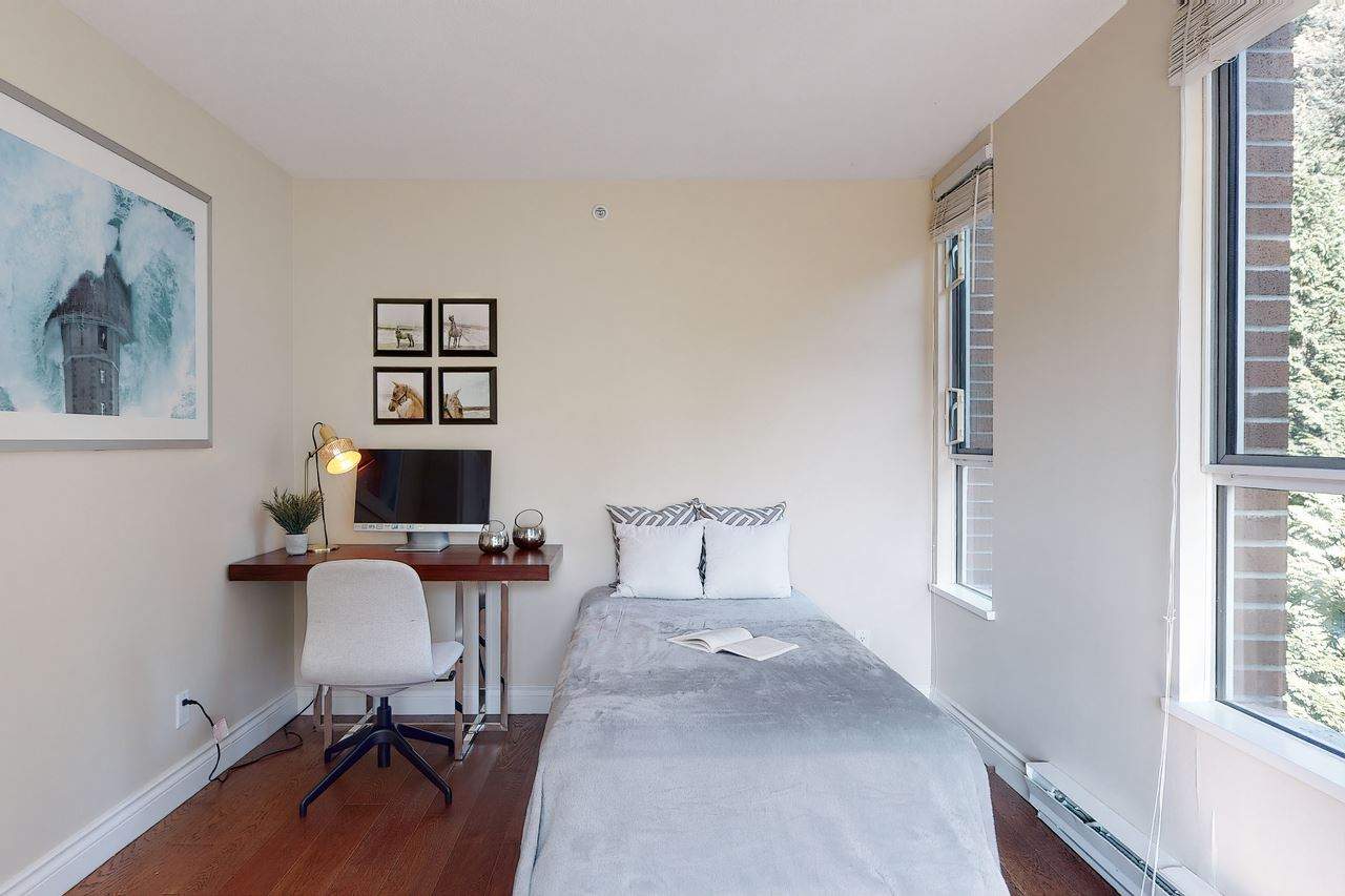 307 5615 HAMPTON PLACE - University VW Apartment/Condo for sale, 3 Bedrooms (R2509172) - #25