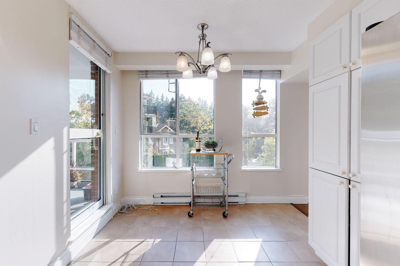 307 5615 HAMPTON PLACE - University VW Apartment/Condo for sale, 3 Bedrooms (R2509172) - #3