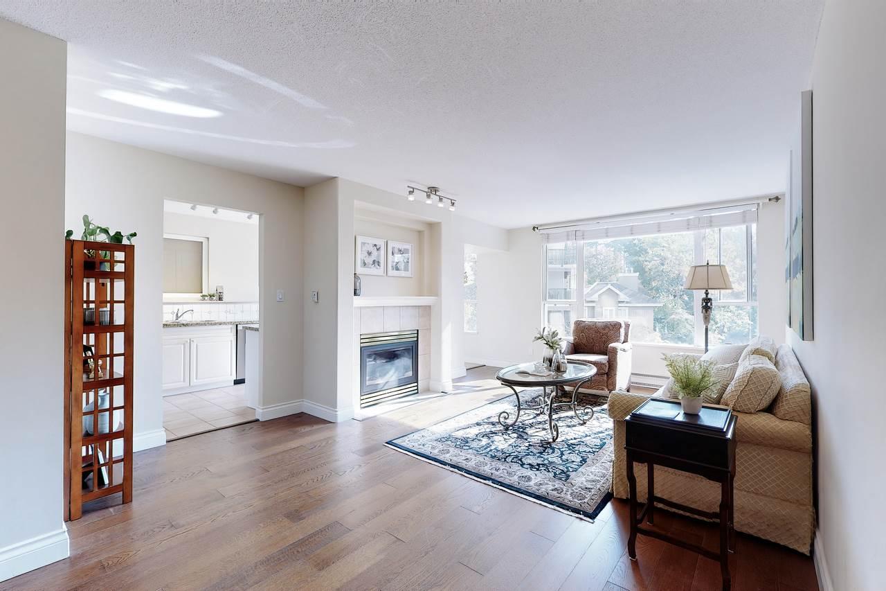 307 5615 HAMPTON PLACE - University VW Apartment/Condo for sale, 3 Bedrooms (R2509172) - #7