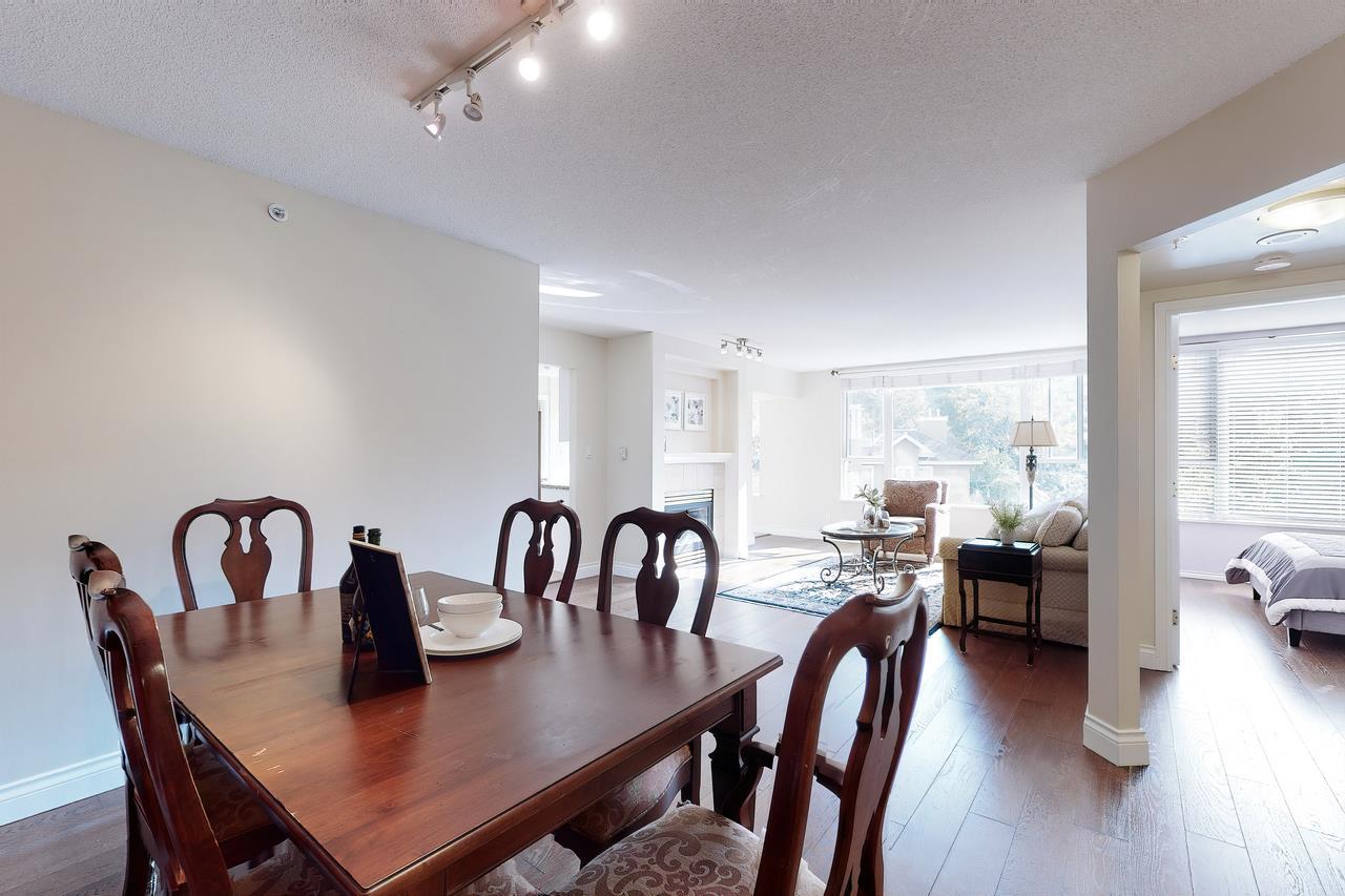 307 5615 HAMPTON PLACE - University VW Apartment/Condo for sale, 3 Bedrooms (R2509172) - #8