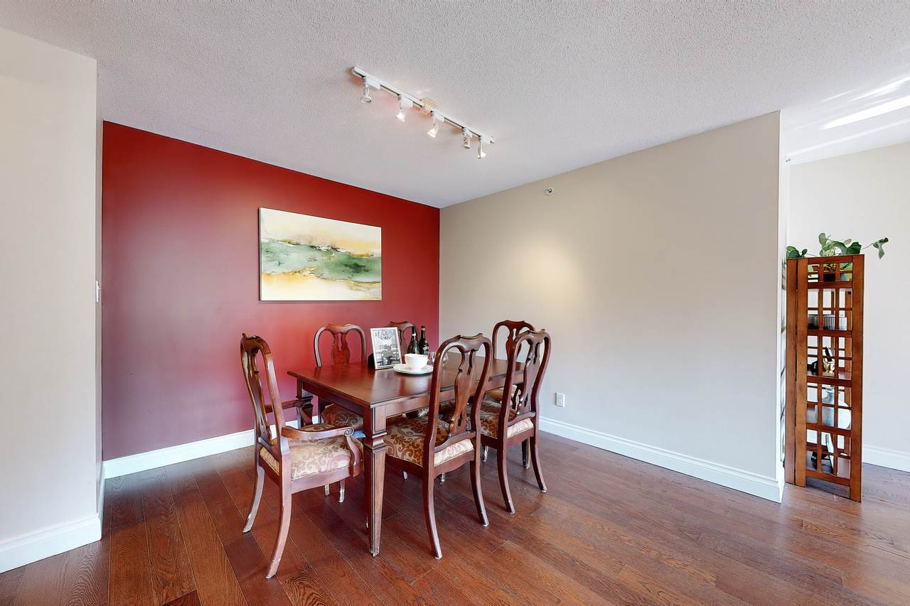 307 5615 HAMPTON PLACE - University VW Apartment/Condo for sale, 3 Bedrooms (R2509172) - #9