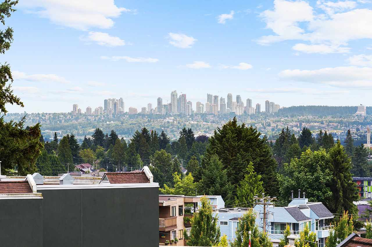 PH409 188 W 29TH STREET - Upper Lonsdale Apartment/Condo for sale, 3 Bedrooms (R2509188) - #1