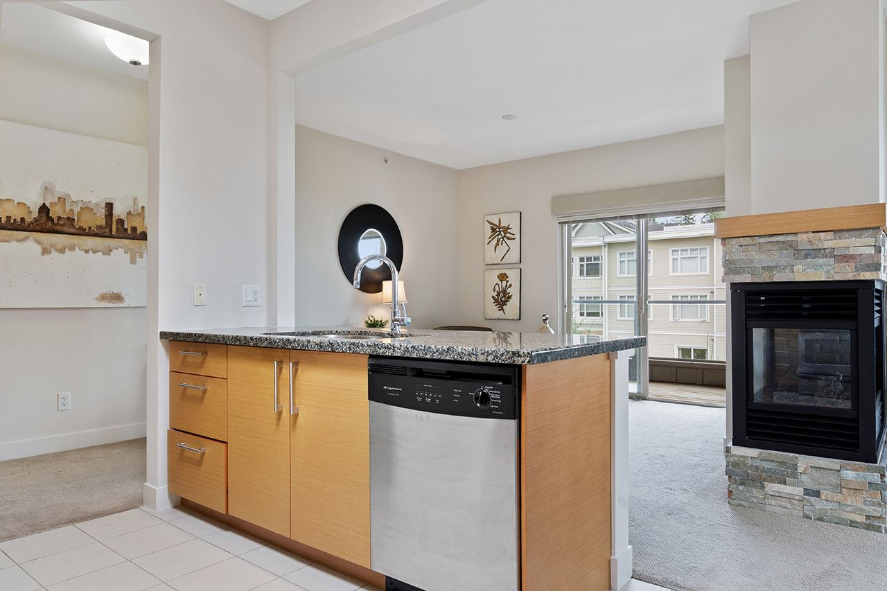 PH409 188 W 29TH STREET - Upper Lonsdale Apartment/Condo for sale, 3 Bedrooms (R2509188) - #17