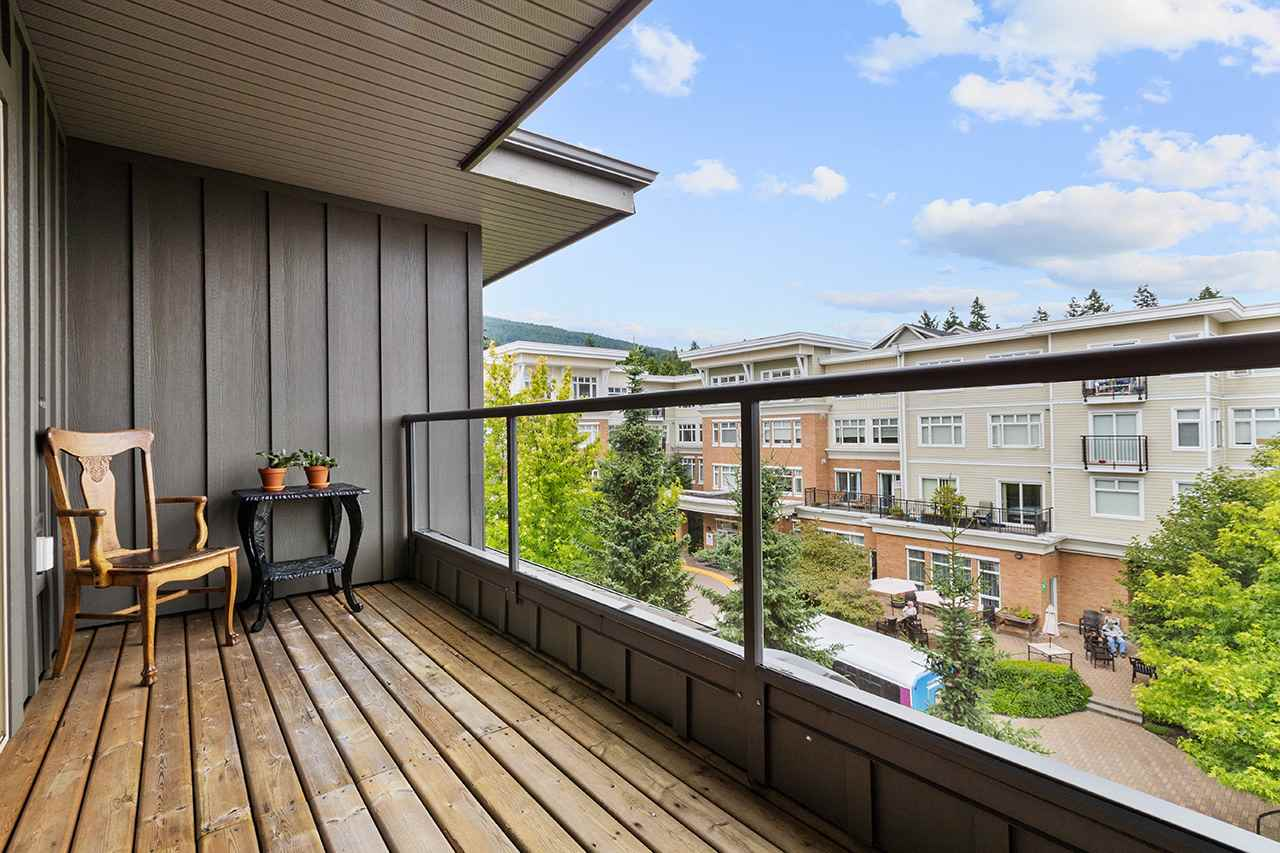 PH409 188 W 29TH STREET - Upper Lonsdale Apartment/Condo for sale, 3 Bedrooms (R2509188) - #19