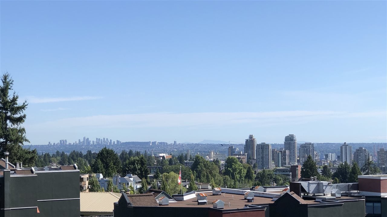 PH409 188 W 29TH STREET - Upper Lonsdale Apartment/Condo for sale, 3 Bedrooms (R2509188) - #2