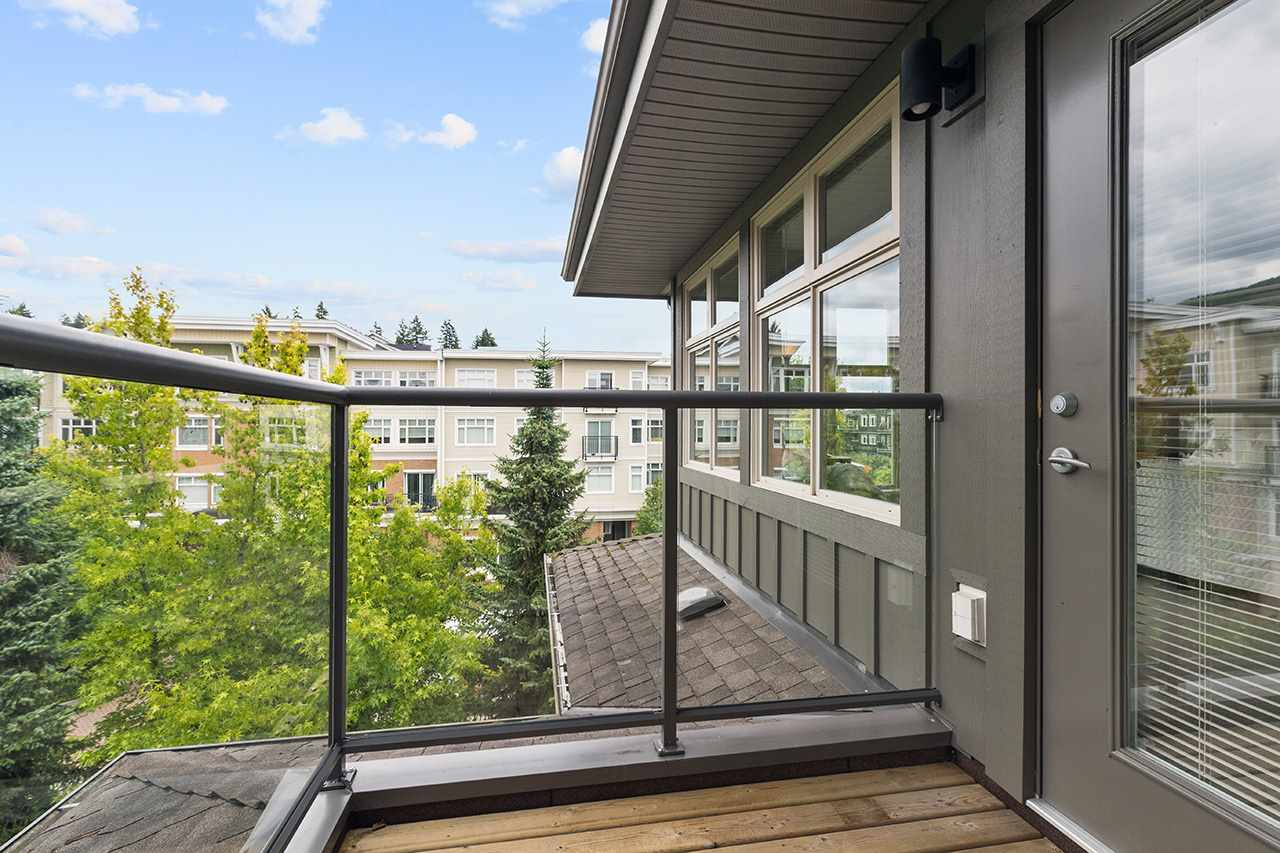 PH409 188 W 29TH STREET - Upper Lonsdale Apartment/Condo for sale, 3 Bedrooms (R2509188) - #24