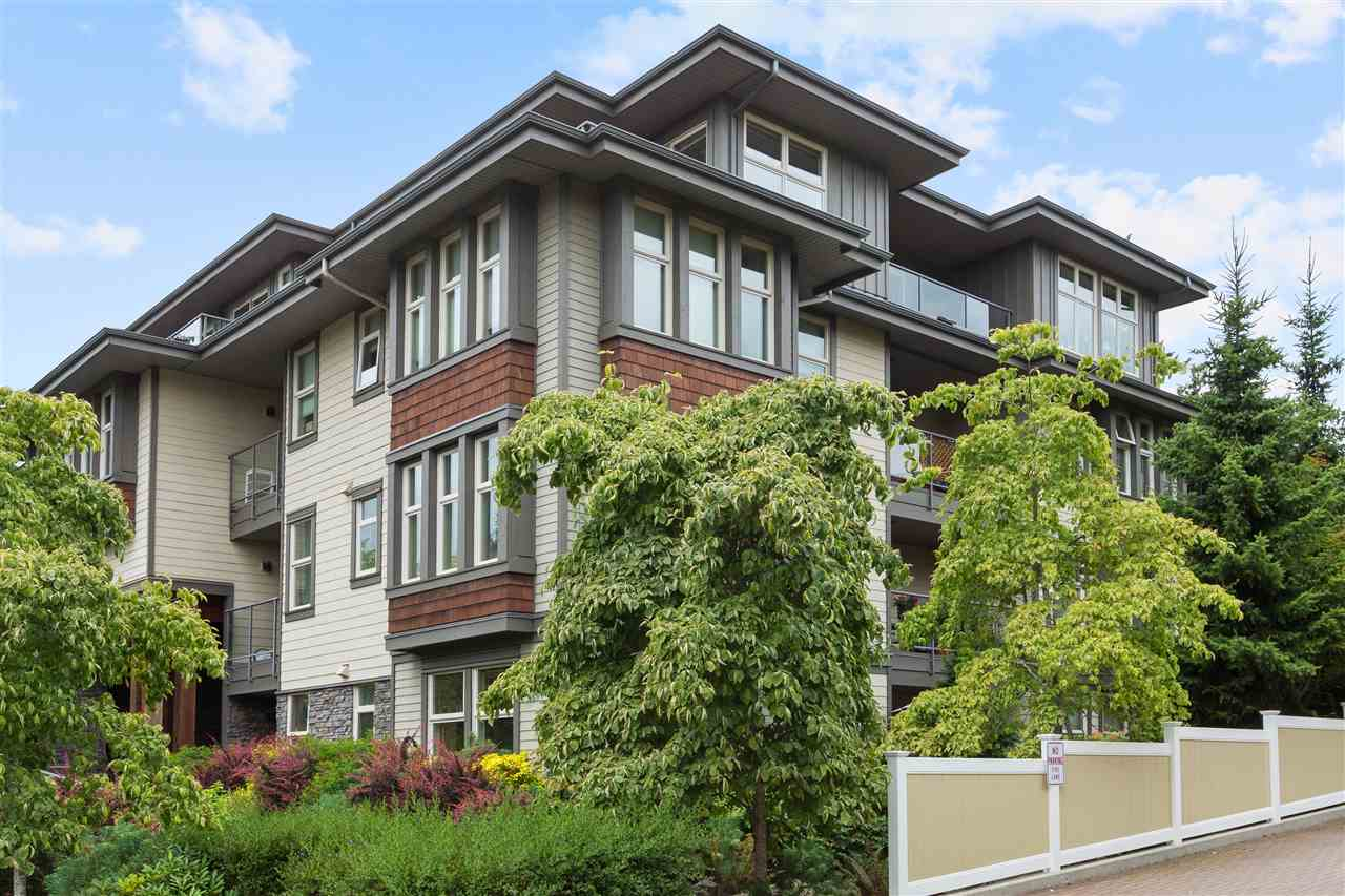 PH409 188 W 29TH STREET - Upper Lonsdale Apartment/Condo for sale, 3 Bedrooms (R2509188) - #3