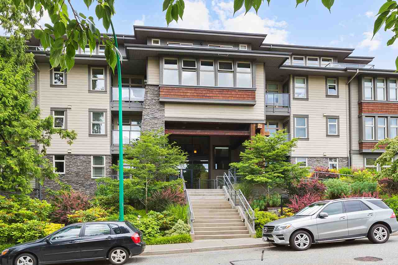 PH409 188 W 29TH STREET - Upper Lonsdale Apartment/Condo for sale, 3 Bedrooms (R2509188) - #34