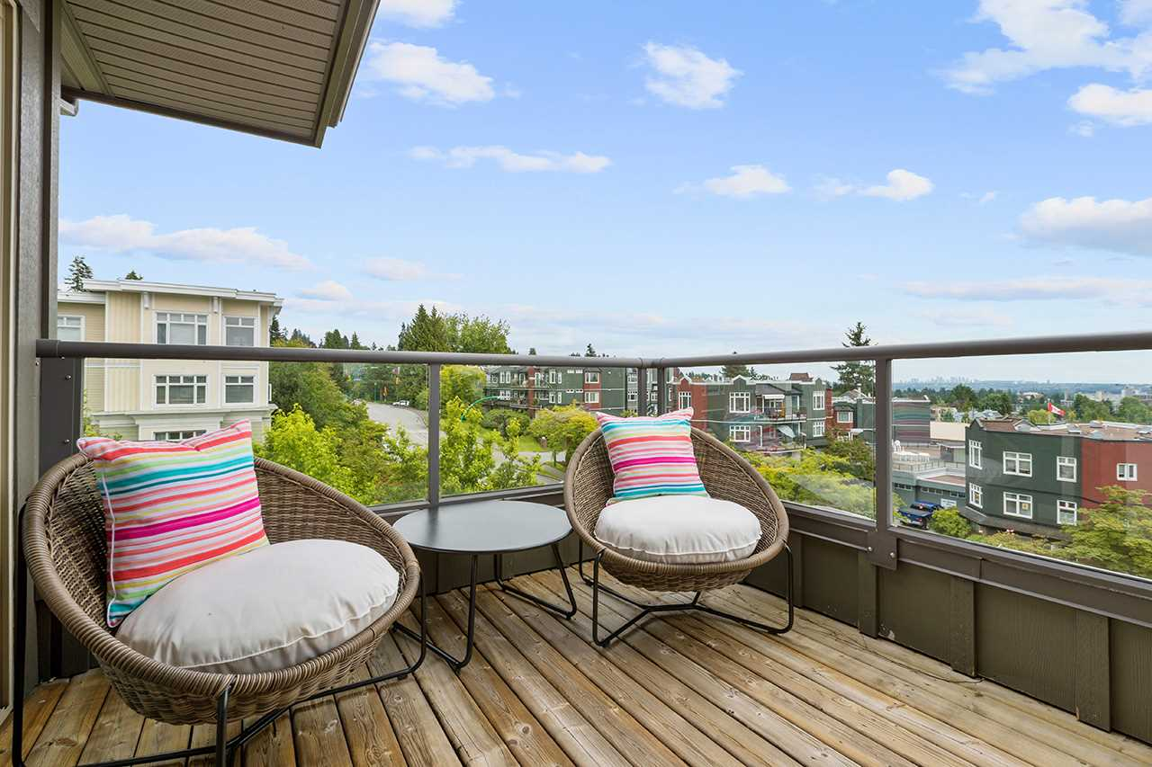 PH409 188 W 29TH STREET - Upper Lonsdale Apartment/Condo for sale, 3 Bedrooms (R2509188) - #4