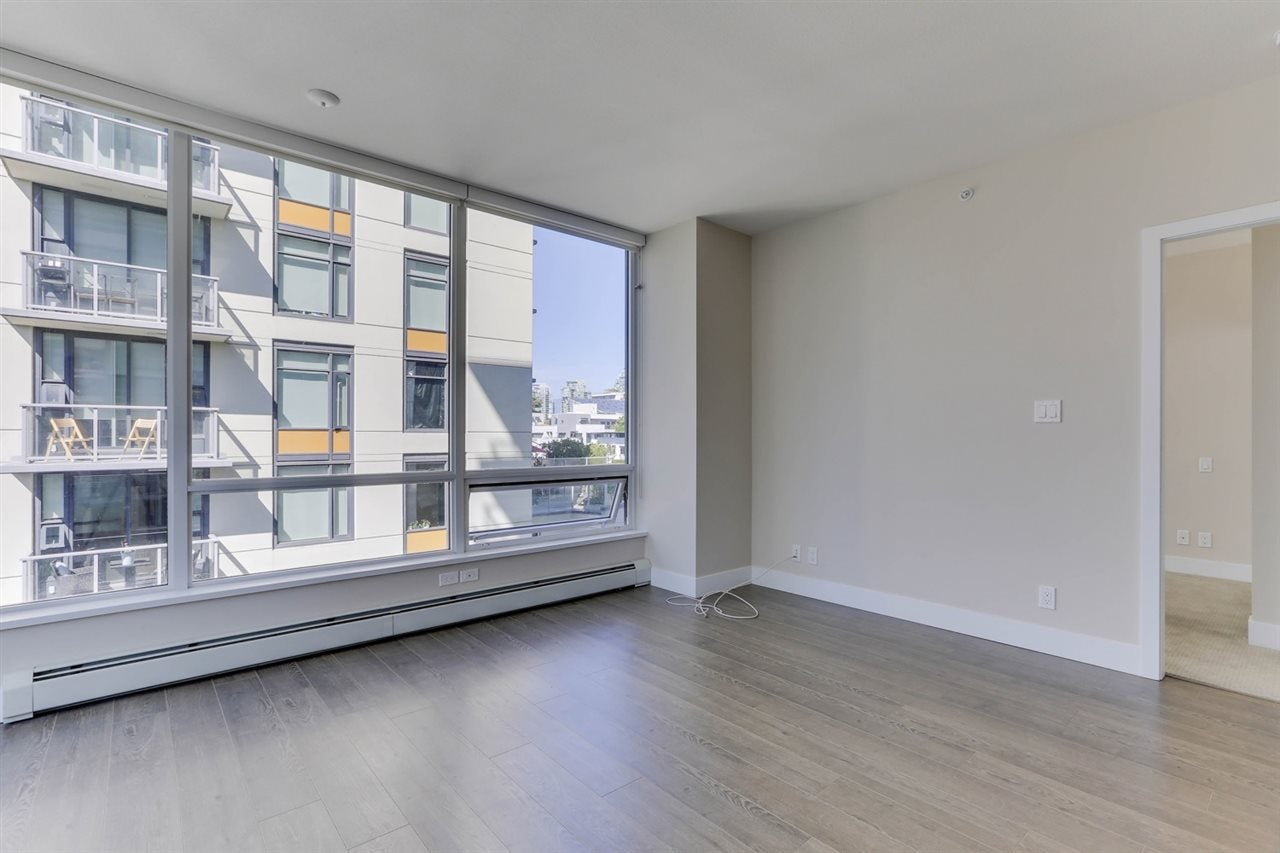703 1783 MANITOBA STREET - False Creek Apartment/Condo for sale, 1 Bedroom (R2509218) - #13