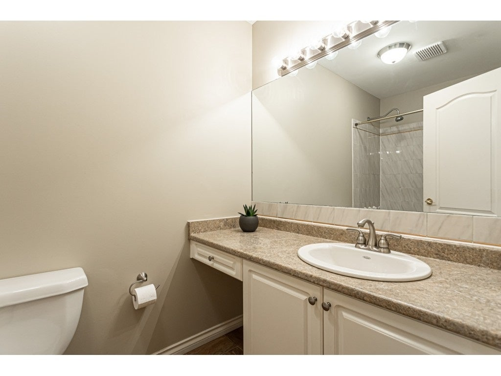 20160 28 AVENUE - Brookswood Langley House/Single Family for sale, 4 Bedrooms (R2509305) - #39