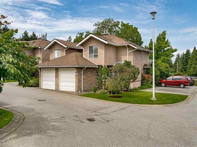 114 15550 26 AVENUE - Sunnyside Park Surrey Townhouse for sale, 3 Bedrooms (R2509313)