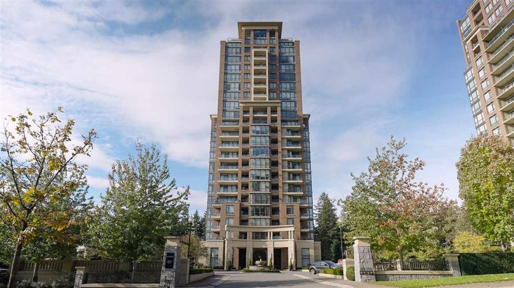 402 6823 STATION HILL DRIVE - South Slope Apartment/Condo for sale, 2 Bedrooms (R2509320)