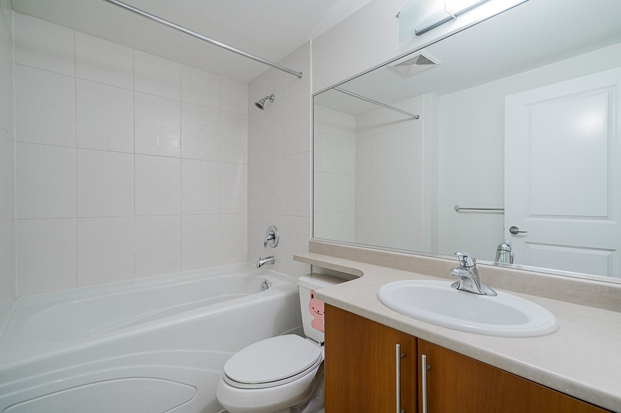 411 2225 HOLDOM AVENUE - Central BN Townhouse for sale, 2 Bedrooms (R2509341) - #28