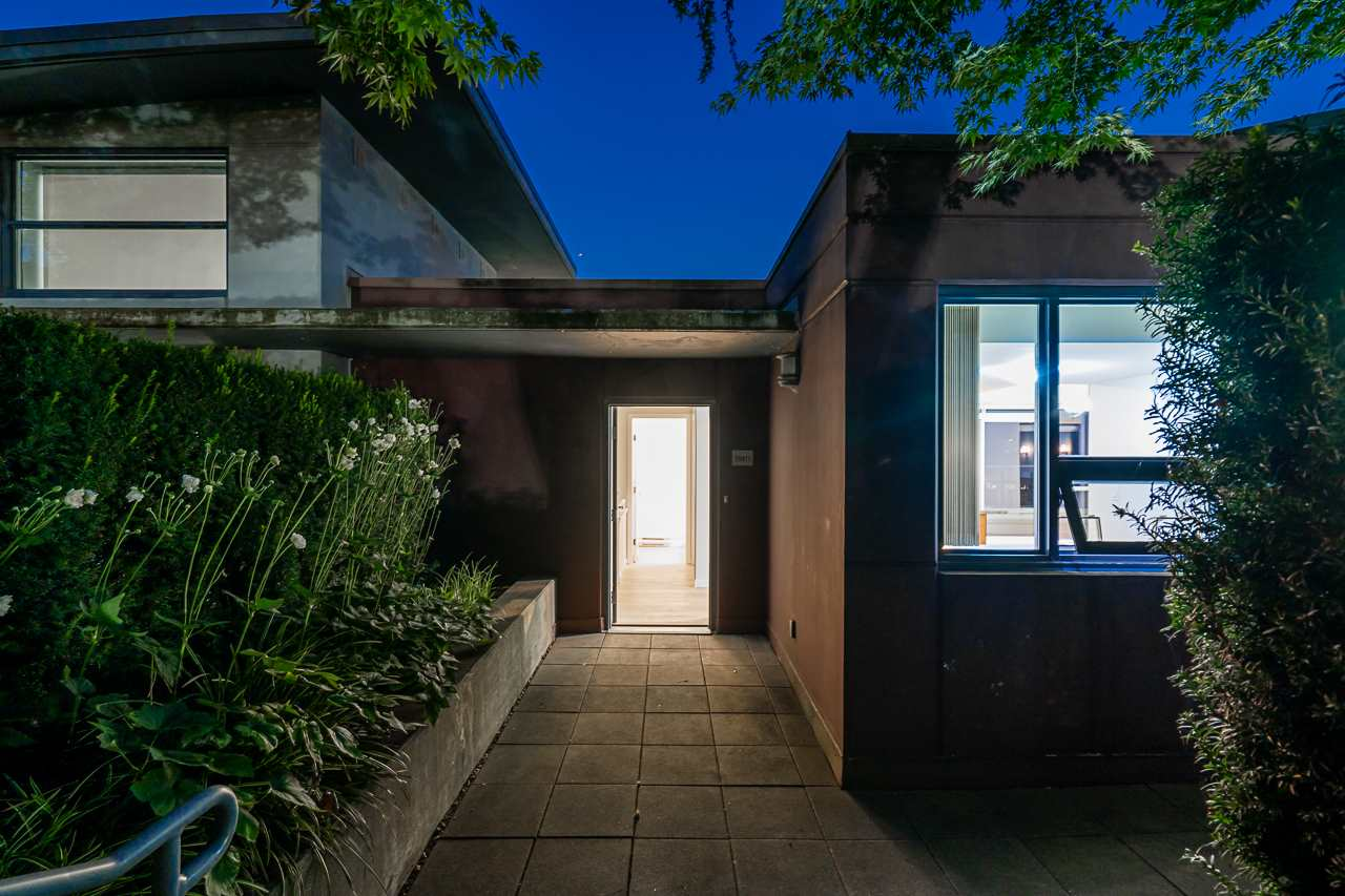 411 2225 HOLDOM AVENUE - Central BN Townhouse for sale, 2 Bedrooms (R2509341) - #5