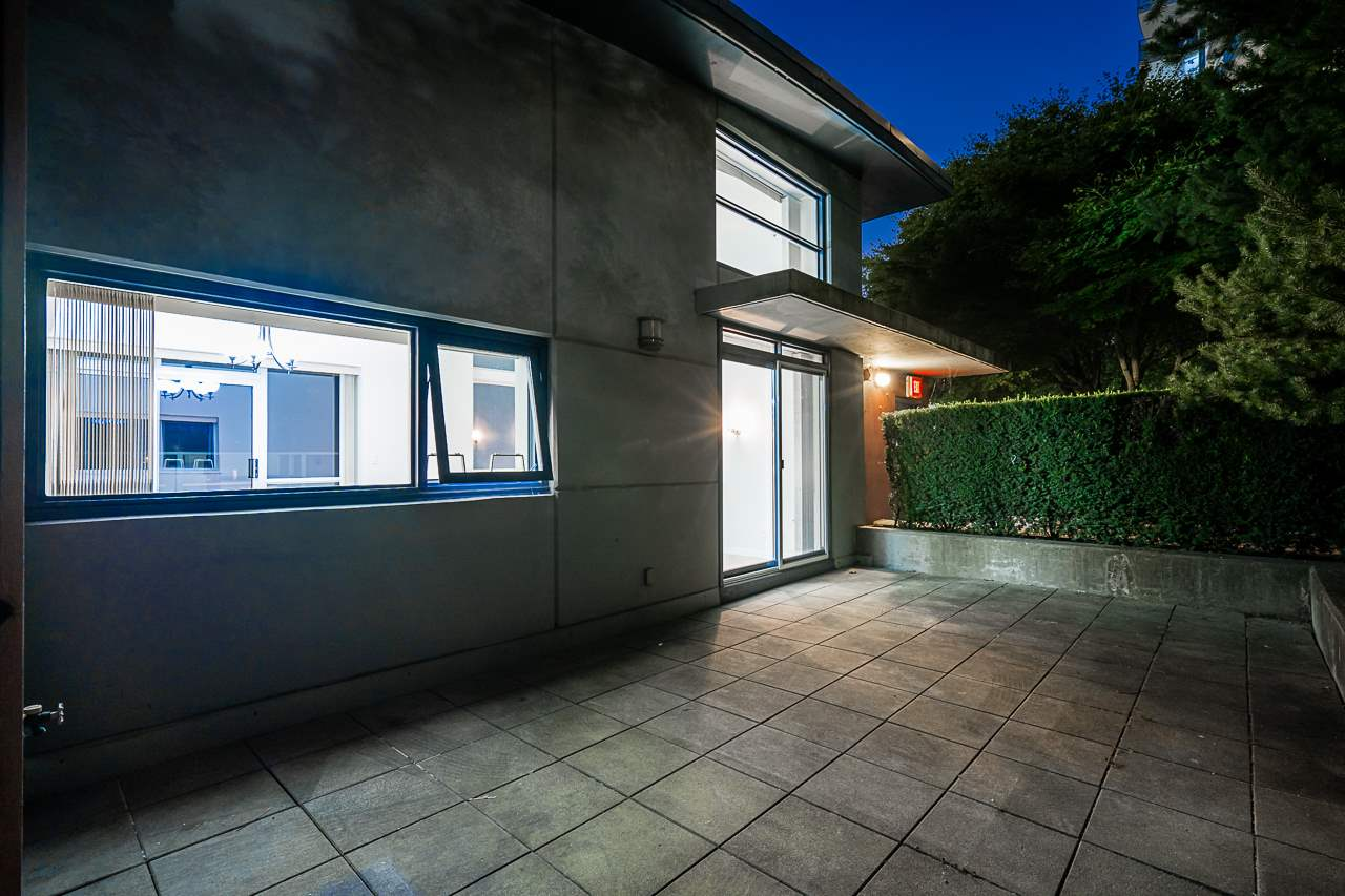 411 2225 HOLDOM AVENUE - Central BN Townhouse for sale, 2 Bedrooms (R2509341) - #6