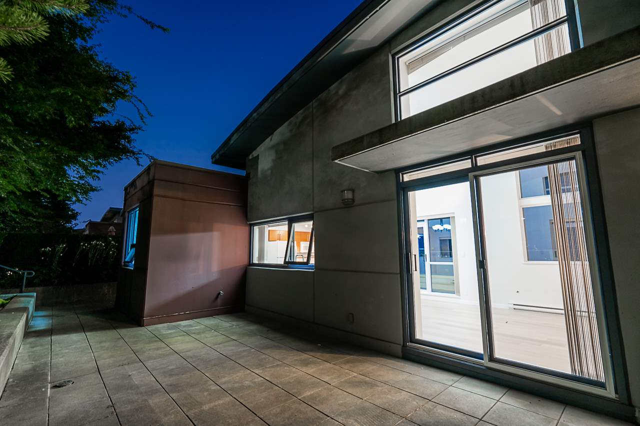 411 2225 HOLDOM AVENUE - Central BN Townhouse for sale, 2 Bedrooms (R2509341) - #7