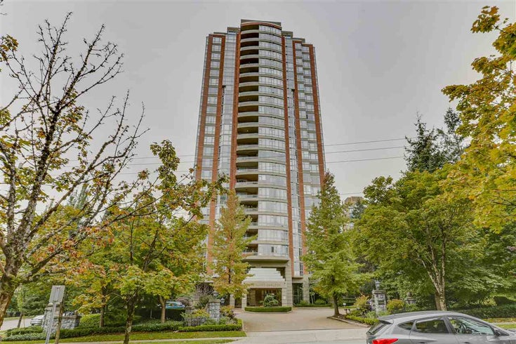 1003 6888 STATION HILL DRIVE - South Slope Apartment/Condo for sale, 2 Bedrooms (R2509346)