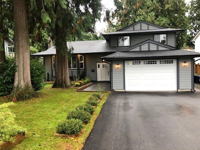 20240 44A AVENUE - Langley City House/Single Family for sale, 3 Bedrooms (R2509357)