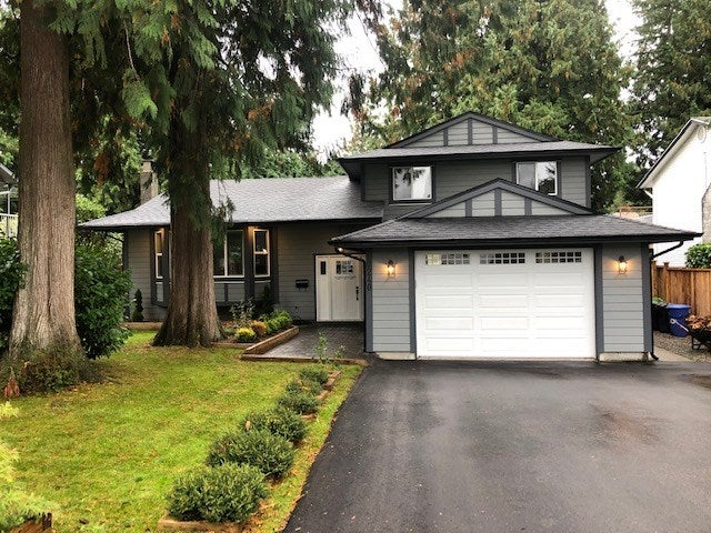 20240 44A AVENUE - Langley City House/Single Family for sale, 3 Bedrooms (R2509357) - #37