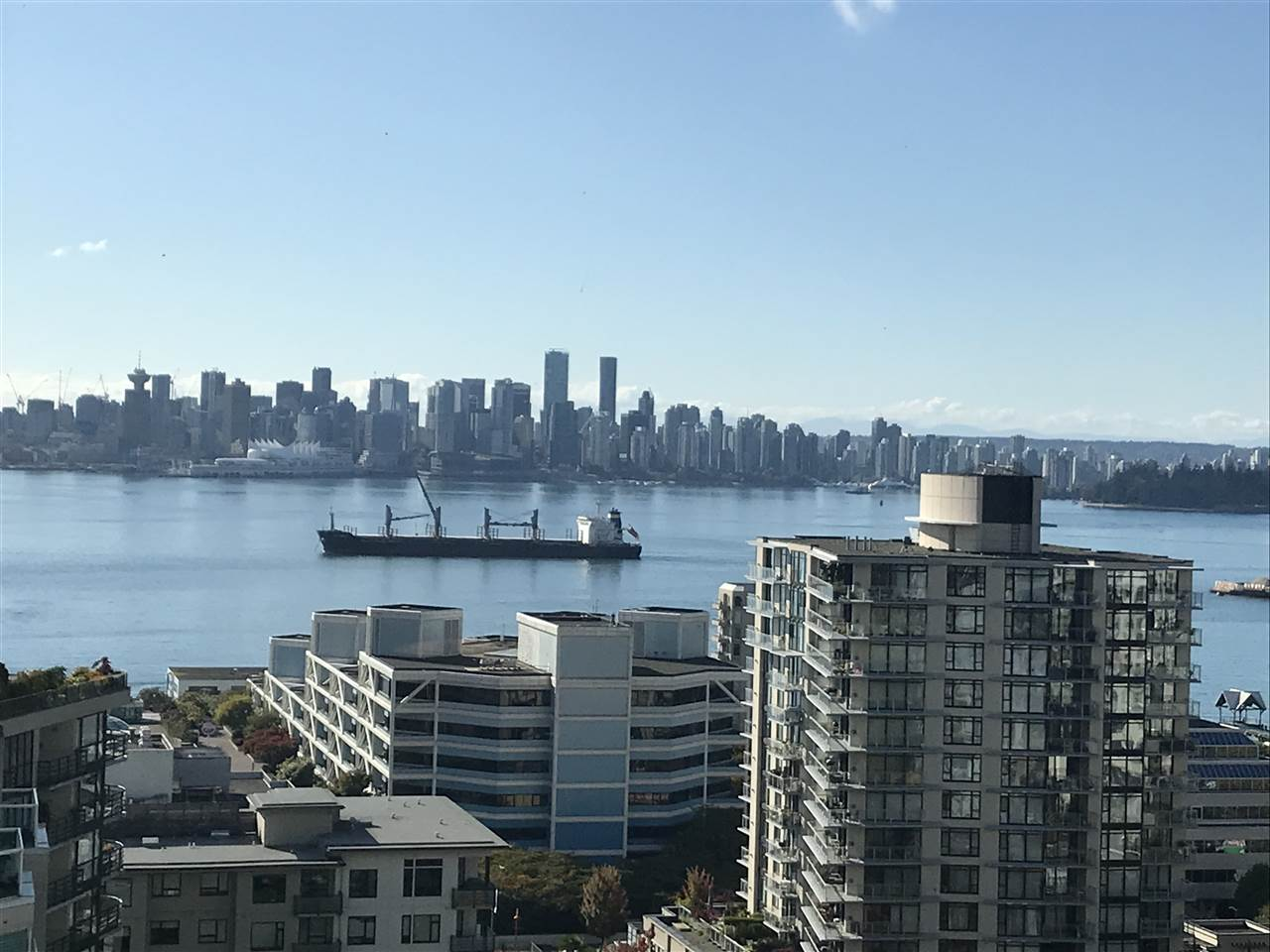 1503 120 W 2ND STREET - Lower Lonsdale Apartment/Condo for sale, 2 Bedrooms (R2509361) - #28