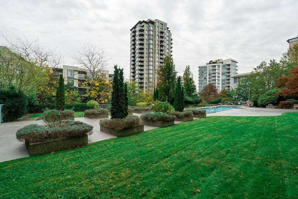 1503 120 W 2ND STREET - Lower Lonsdale Apartment/Condo for sale, 2 Bedrooms (R2509361) - #34