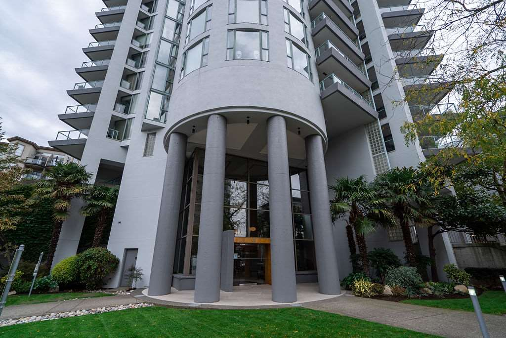 1503 120 W 2ND STREET - Lower Lonsdale Apartment/Condo for sale, 2 Bedrooms (R2509361) - #38