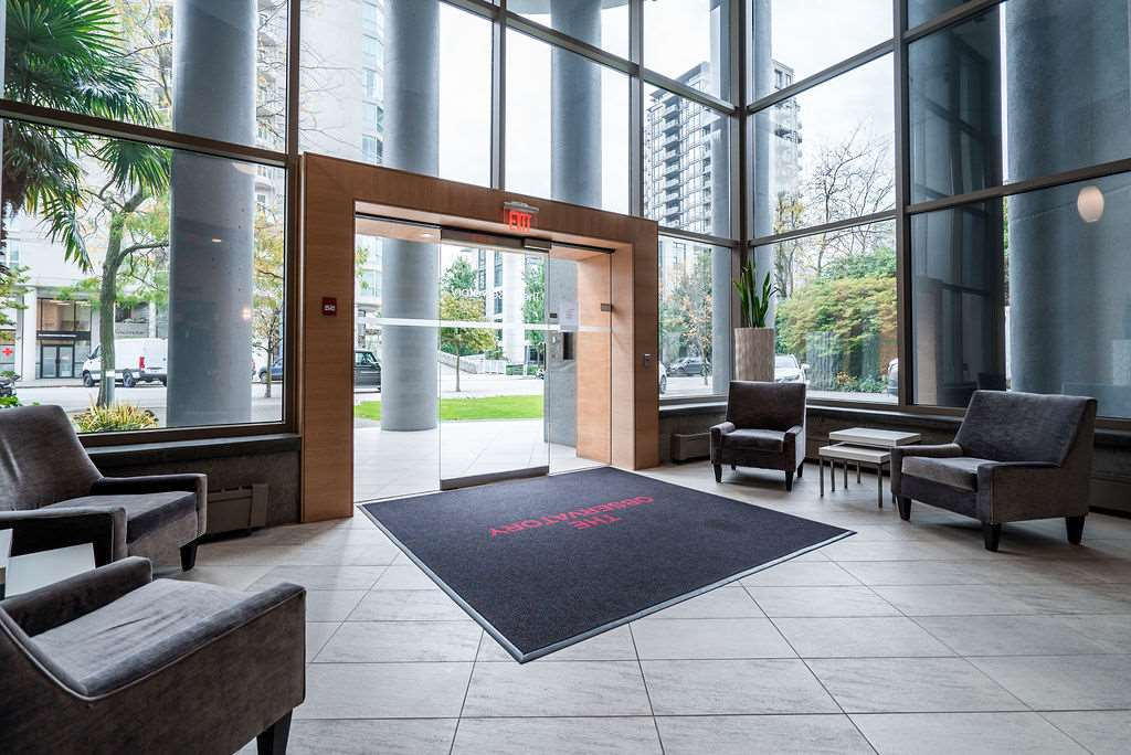 1503 120 W 2ND STREET - Lower Lonsdale Apartment/Condo for sale, 2 Bedrooms (R2509361) - #39