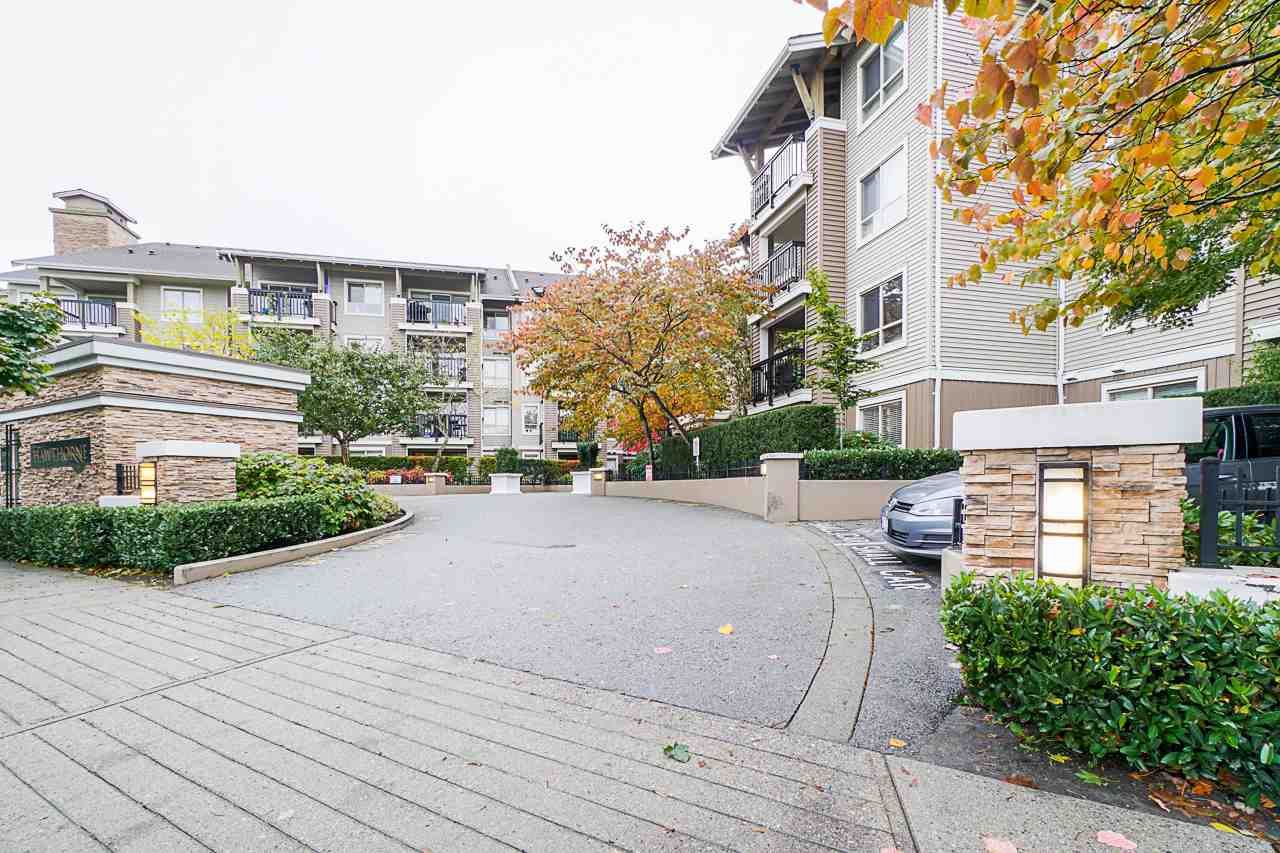 204 8915 202 STREET - Walnut Grove Apartment/Condo for sale, 1 Bedroom (R2509452) - #30