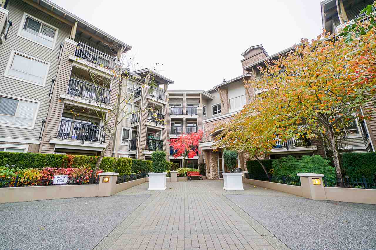 204 8915 202 STREET - Walnut Grove Apartment/Condo for sale, 1 Bedroom (R2509452) - #32