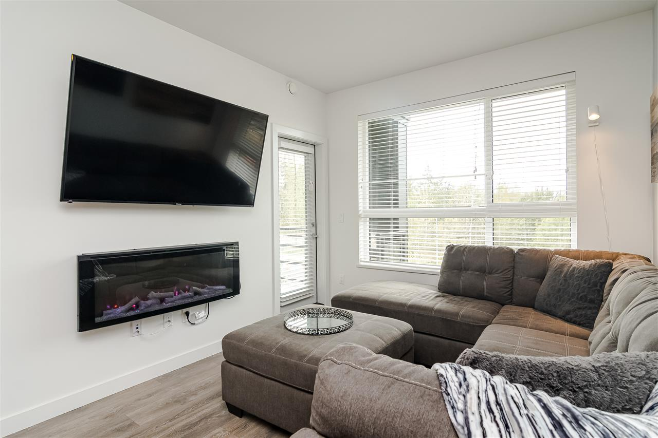 306 20829 77A AVENUE - Willoughby Heights Apartment/Condo for sale, 2 Bedrooms (R2509468) - #10